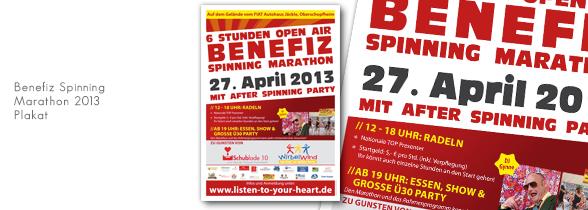 ref-spinning-marathon_plakat