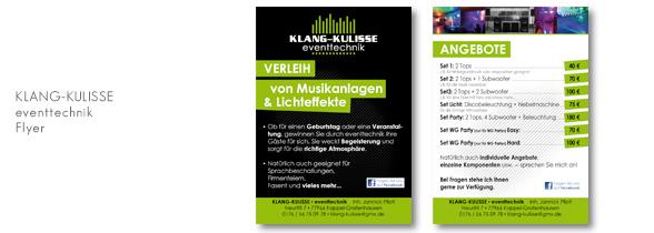 ref-klangkulisse_flyer