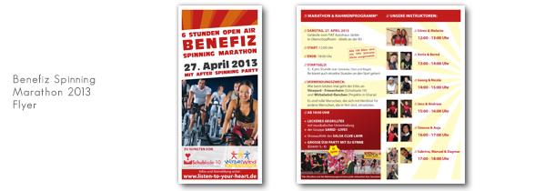 ref-spinningmarathon_flyer