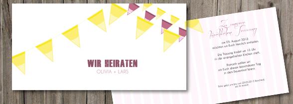 ref_karten_hochzeit13