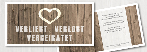 ref_karten_hochzeit14