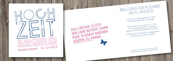 ref_karten_hochzeit9