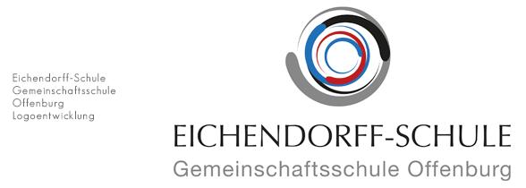 Ref_ED-Logo