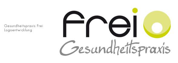 ref-frei_logo
