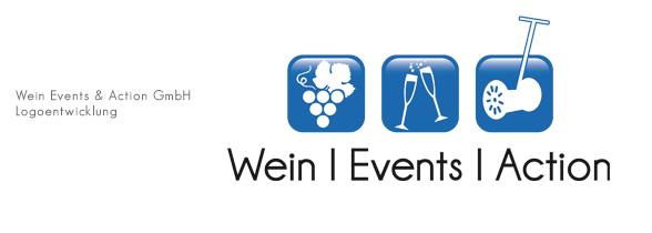 ref-logoweinevents