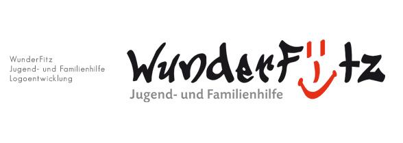 ref-logowunderfitz