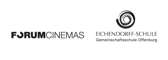 Ref_Logo1