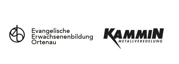 Ref_Logo2