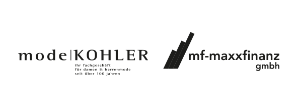 Ref_Logo3