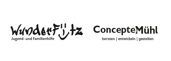 Ref_Logo4