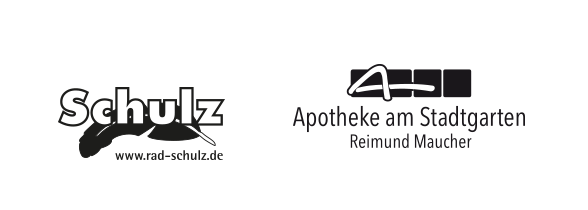 Ref_Logo5