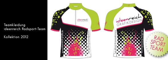 sponsoring_kollektion2012