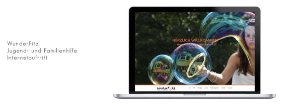 Ref_WF_Web